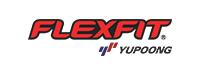 Marke Flexfit