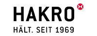 Marke Hakro