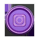 Stickstube Instagram-Profil